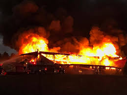 UPDATE: Fire Agencies Still On Scene Of Restaurant Fire In Dodge ... Elgin History Museum Fire Department 150th Anniversary And Phoenix Falconry Barn Quilts Destroys Boonsboro Barn Used For Autobody Shop Local News Care Of Livestock Horses In Disasters Calaveras Animal Falls Wikipedia 18 Horses Killed Illinois Fire Abc7com Lefire 5 Il 02jpg Wikimedia Commons Youtube 04jpg Sales Cause Undetermined Take A Peek Inside This Stunning Fullystocked Party