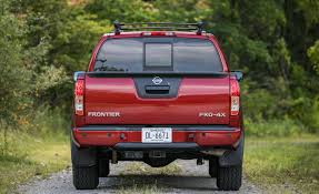 2017 Nissan Frontier | Engine And Transmission Review | Car And Driver Quigleys Nissan Nv 4x4 Cversion Performance Truck Trend 2018 Frontier Indepth Model Review Car And Driver Cindy Stagg Reviews The 2014 Pro4x Pin Wheels 2017 Titan First Drive Ratings Edmunds 1996 Pickup Xe Reviews Tire And Rims Part Ideas 2015 Overview Cargurus New For Trucks Suvs Vans Jd Power Cars Price Photos Features Xd Engine Transmission Archives Automotive News Forum Pictures