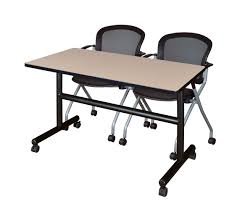 Kobe Flip Top Mobile Training Table & Cadence Nesting Chairs – The ... Traingfoldtablesnoricpage_3 Khomi Fniture Shop 18 X 60 Plastic Folding Traing Table Set With 2 Gray Metal Mayline Flipngo Regal Mahogany Flip2rmh Bungee Tables Global Group And Chairs Mktrcc7224pl09bk Foldingchairs4lesscom Rentals Office Arthur P Ohara Inc Computer 72 L Leopold Nesting And Room Kobe Flip Top Mobile Modesty Panel Mario Stack Offex 96 3 Black Folding Traing Table In Primary Middle School Students Desk Chair Traing Table