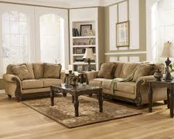 3 Piece Living Room Set Under 500 by Living Room Perfect Ashley Furniture Living Room Sets Porters