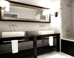 Ebay Bathroom Vanity Tops by Bathroom Vanities Marvelous Bathroom Art Deco Vanity Australia