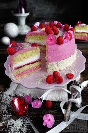 torte ohne gelatine archive zungenzirkus