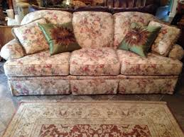 clayton marcus sofa details about clayton marcus sofa couch floral