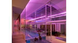 100 Richard Paxton Architect Edgy Architecture Gayton Road Residence By Richard Paxton Heidi Locher Homesthetics Inspiring Ideas
