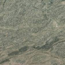granite tile granite flooring msi granite