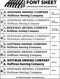 Logos Archives • A. Hoffman Awning Co Baltimores Oldest Awning Companya Hoffman Company A Co Basement Awnings And Stairway Ideen Benefits Of Canopy Mit Ehrfrchtiges Contact Our Team Retractable Commercial Restaurant Awning Md Dc Va Pa