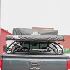 100 Tents For Truck Beds Tuff Stuff 40 Adjustable Roof Top Tent Bed Rack TS