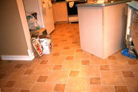 Florida Tile Lawrenceburg Ky Jobs by Snap Stone Tile Any Good Page 3 Ceramic Tile Advice Forums