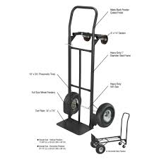Heavy Duty 2 In 1 Convertible Hand Truck Moving Dolly Trolley Cart ... All Purpose Hand Truck 600 Lbs Capacity Moving Dolly Trolley Cart Trucks Supplies The Home Depot 330lbs Platform Folding Foldable Warehouse Push Krane Amg500 Convertible Truckplatform Bh Three Boxes On Stock Illustration 173989142 Heavy Duty 2 In 1 Appliance Mobile Lift Costway 660lbs Man His Bud With Money Photo Image Of New Moving Vans More Room Better Value Auto Repair Boise Id Best Market Dopehome Equipment How To Use A Youtube