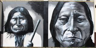 100 Andrew Morrison Artist Indian Heritage ANDREWMORRISONORG
