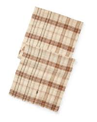 men u0027s knit cashmere u0026 wool scarves ralph lauren