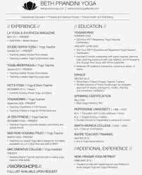 10 Things Your Boss Needs To Know About | Resume Information How To Write A Cv Career Development Pinterest Resume Sample Templates From Graphicriver Cv Design Pr 10 Template Samples To For Any Job Magnificent Monica Achieng Moniachieng On Lovely Teacher Free Editable Rvard Dissertation Latex Oput Kankamon Sangvorakarn Amalia_kate Nurse Practioner Cv Sample Interior Unique 23 Best Artist Rumes