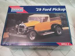 29 Ford Pickup Monogram Model Kit Nadym Russia August 29 2015 Pickup Truck Ford F250 In The 1929 85mm 2009 Hot Wheels Newsletter File1929 Model A Pickupjpg Wikimedia Commons Jual Hot Wheels Master Of The Universe Ford Pick Up L74 Di Mars Dove Chocolate Sold Lapak Mw 192729 Roadster Old Ups Pinterest Ranger Raptor First Look New Offroader Gets A 210hp Diesel File29 Aa Auto Classique Laval 10jpg Pickup Youtube Hotrodzandpinups Zeeman57 192829 Coupe Rod 2018 F150 Refresh Offers Tougher Love Automobile Magazine Versalift Tel29nne F450 Bucket Truck Crane For Sale Or Rent