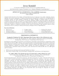7+ Federal Resume Examples | Lbl Home Defense Products Federal Resume Example Platformeco Environmental Services Resume Sample Inspirational Federal Usajobs Gov Valid Builder Unique Difference Between Contractor It Specialist And Template 2016 Junior Example Elegant Examples For 2015 Netteforda Format For Fresh Graduate Ut Impressive Part 116 Mplate High School Students Free 61 Government
