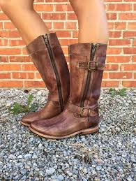 733 best shoes images on pinterest shoe shoes and boots