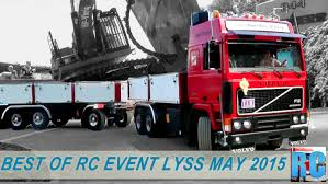 BEST OF RC TRUCKS MEGA EVENT, LYSS, MAY 2015 IN SWITZERLAND ... World Tech Toys Diehard Rc Semi Truck With Trailer Rc Trailers For Sale Cheap Drama Serial Yaqeen On Hum Tv Rtr Wpl Electric 116 2ch 4wd 24ghz Toy Climb Pin By Rocketfin Hobbies Car Scale Models Pinterest Adventures 114th Extended Chrome Tractor Tamiya 114 Scania R620 6x4 Highline Model Kit 56323 Amazoncom Heavy Cstruction Remote Control Aussie Trucks And Trailers Scale Semi Truck Trailer Forums Wraps Fleet In Sight Sign Company Cab Over Wikipedia My New