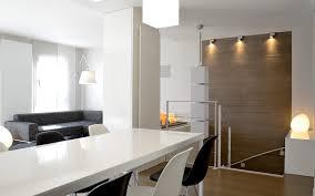 architecte d interieur volumes architectures architecte d intérieur à lyon