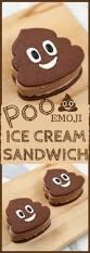 Cal Poly Pumpkin Patch Promo Code by Best 25 Chocolate Ice Cream Emoji Ideas On Pinterest Ice Emoji