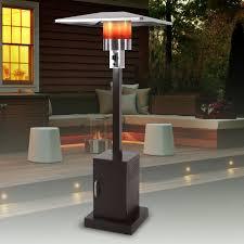 Garden Treasures Gas Patio Heater Assembly Instructions by Lava Heat Italia Patio Heater Vicenza Propane 46 000 Btu