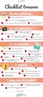 Best 25 Wedding Timeline Planner Ideas On Pinterest