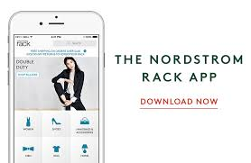 Nordstrom Rack Returns