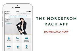 Nordstrom Rack Returns