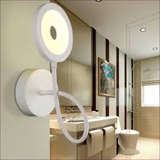 Wall Mounted Reading Lights For Bedroom by Bedroom Bedroom Floor Lamps Wall Lamp Price Swing Arm Wall Lamp