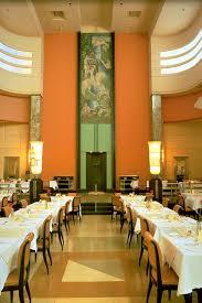 Eatons Ninth Floor Restaurant