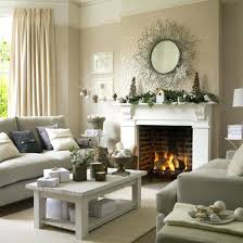 Ikea Living Room Ideas 2015 by Living Rooms Ideas Open Concept Living Room Best Open Concept