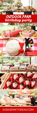 279 Best Farm Barnyard Party Ideas | Kara's Party Ideas Images On ... 51 Best Theme Cowgirl Cowboy Barn Western Party Images On Farm Invitation Bnyard Birthday Setupcow Print And Red Gingham With 12 Trunk Or Treat Ideas Pinterest Church Fantastic By And Everything Sweet Via Www Best 25 Party Decorations Wedding Interior Design Creative Decorations Good Home 48 2 Year Old Girls Rustic Barn Weddings Animals Invitations Crafty Chick Designs