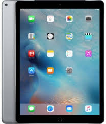 Apple Help Desk India by Apple Ipad Pro 32 Gb 12 9 Inch With Wi Fi Only Price In India