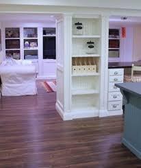Basement Floor Jacks Menards by Basement Pole Covers Menards U2014 New Basement And Tile