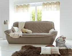 canap rustique canape rustique canape bois et tissu voir tous les produits