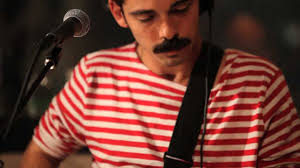 Local Natives Ceilings Mp3 Download by Local Natives Sun Hands Live On Kexp Youtube