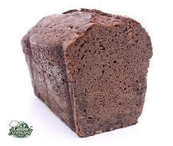 lq cuisine de bernard la cuisine de bernard cake ultime au chocolat