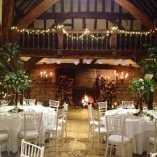 Beautiful Tithe Barn Great Fosters Hotel Surrey Roaring Fire ... A Luxury Wedding Hotel Cotswolds Wedding Interior At Stanway Tithe Barn Gloucestershire Uk My The 25 Best Barn Lighting Ideas On Pinterest Rustic Best Castle Venues 183 Recommended Venues Images Hitchedcouk Vanilla In Allseasons Chhires Premier Outside Catering Company Mark Renata Herons Farm Emma Godfrey 68 Weddings Monks Desnation Among The California Redwoods Redhouse Your Way