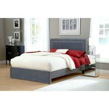 Ikea Brimnes Bed Instructions by Bed Frames Ikea Headboard With Storage Hemnes Daybed