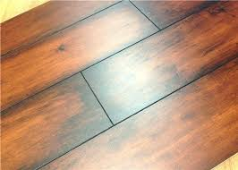 Engineered Laminate Floor Stylish Different Types Of