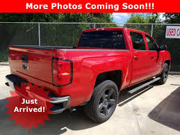 2014 Chevrolet Truck Cap ✓ The GMC Car Garrett Camper Sales Rv Truck Cap Sales In Indiana In Stock Caps Valley Outfitters Used Pickup Michigan Elegant 1999 Dodge Ram 2500 4dr Trucks A Topper And Accsories Littleton Lakewood Co 2014 Chevrolet The Gmc Car 072013 Tundra 65 Whitestk 4 Ishlers Leer Raider Truck Caps New Used Used Are Dcu Contractor Cap Custom Built Camper Top U2901895 Heavy Sold Stk 47 Honda Ridgeline Toppers For Sale Small Toyota Decent