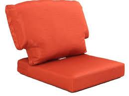 Hampton Bay Patio Chair Replacement Cushions by Patio 40 Blue Sunbrella Replacement Cushions For Exciting