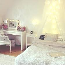 Cute Rooms Via On We Heart It Bedroom Ideas With Bunk Beds