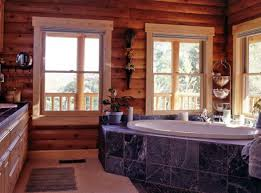 Small Log Cabin Kitchen Ideas by Kitchen Room 2017 Design Beautiful Brown White Wood Glass Small