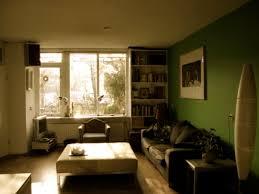 100 Huizen Furniture Intervac Home Exchange The Original Home Exchange Service