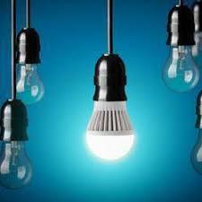 li fi promises two way via light waves news