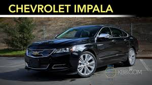 Large Car - 2018 KBB.com Best Buys - YouTube Kelley Blue Book Trucks Chevy Shareofferco Used Lovely 2013 Chevrolet Value Truck 1920 New Car Update 2016 Equinox 2015 Chicago Auto Show Youtube Door Silverado Six Cversions Stretch My Garage And 2019 Gmc Sierra First Look Blue Book Value Chevy Silveradochevrolet 1953 3100 Stake Bed Best Resource Place Strong In 2018 Resale Cruze