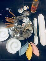 küchen set möbel gebraucht kaufen in ahlen ebay kleinanzeigen