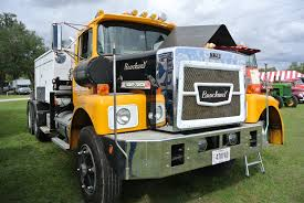 Florida Flywheelers Tractor/Truck/Motorcycle/Etc. Show… | GearheadGrrrl 1970 Brockway Trucks Model K459t Single Axle Tractor Specification 2016 Truck Show George Murphey Flickr The Museum Youtube Interesting Photos Tagged Browaytruck Picssr 1965 1966 1967 1968 1969 459tl Photograph 2013 National Show Cortland Ny Picture By Jeremy How The Firetruck Made It Back To 16th Annual Cool Car Guys Message Board View Topic Pic Of Trucks 2017 Winner John Potter Award At 1976 Husky 671