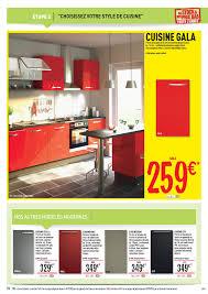 cuisine en promo brico depot cuisine catalogue finest cuisine quipe brico depot luxe