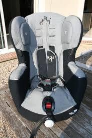 siège auto bébé confort iseos tt siège auto bébé confort iséos tt 90 euros neuf 279 euros