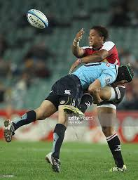 Elton Jantjies Photos – Images De Elton Jantjies | Getty Images Elton Jantjies Photos Images De Getty Berrick Barnes Of Australia Is Tackled B Pictures Cversion Kick Youtube How Can The Wallabies Get Back On Track Toshiba Brave Lupus V Panasonic Wild Knights 51st All Japan David Pock The42 Matt Toomua Wikipdia Happy Birthday Planet Rugby Carter Expected To Sign With Japanese Top League Club Australian Rugby Team Player B